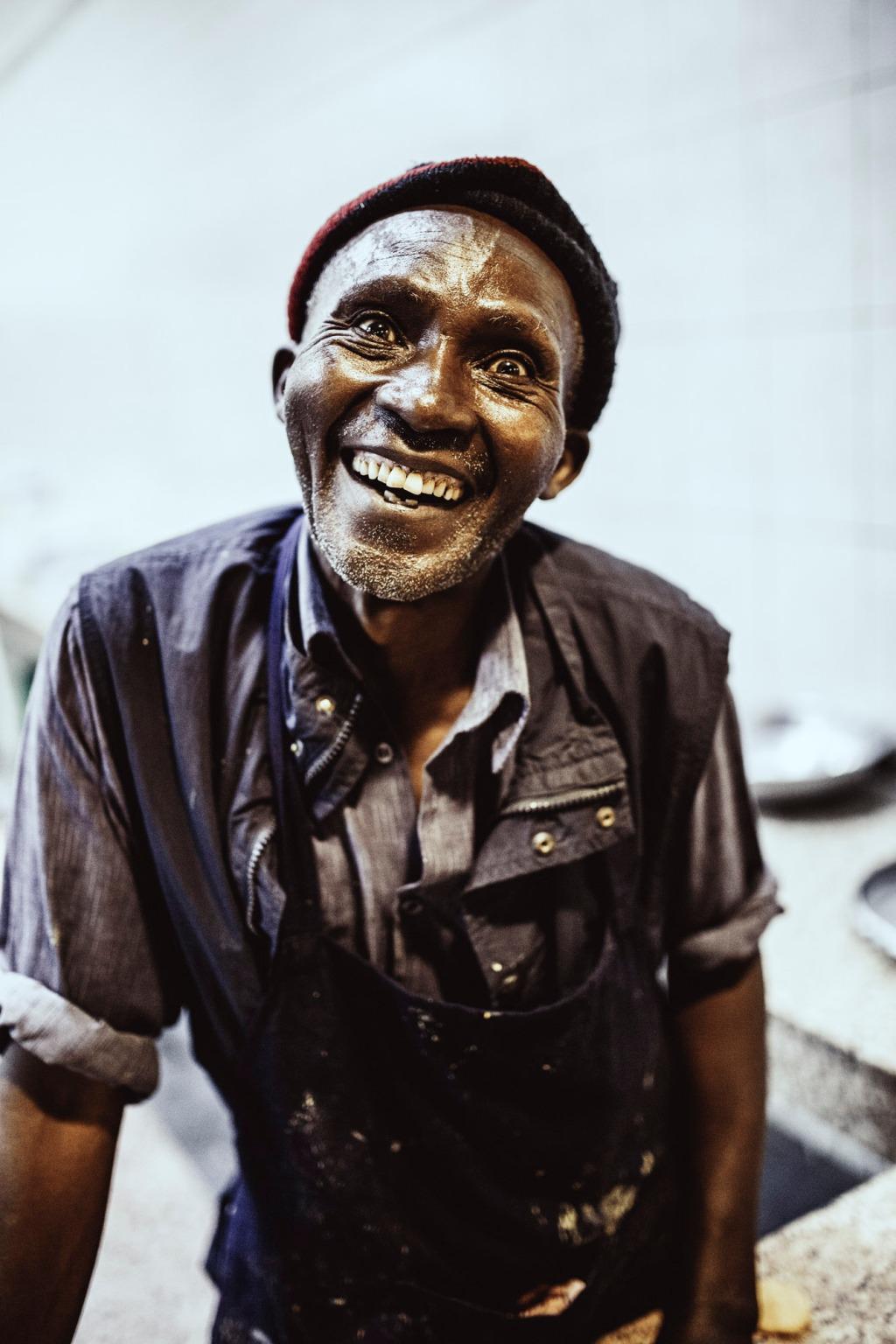 Louis Nderi Photography_-18