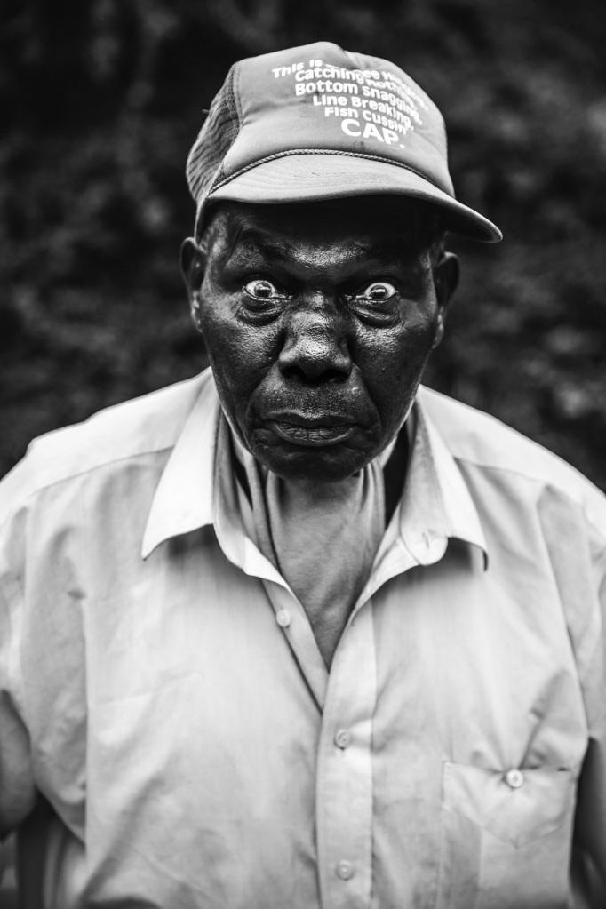 Louis Nderi Photography_-21